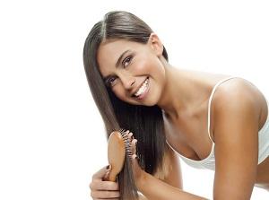 Масло для волос Nexxt - эффективность косметического средства