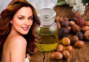 Особенности использования растительного масла для волос
