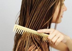 Особенности выбора и применения сухого масло для волос