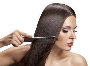 Отзывы покупаьтельниц о применении популярных масел для волос от Глис Кур