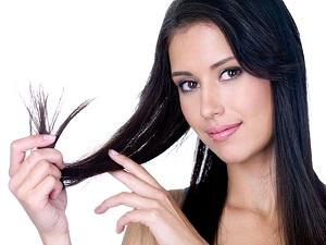 Правила выбора средств по уходу за волосами - несмываемые масла