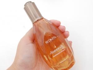 Масло для волос Redken: противопоказания и меры предосторожности