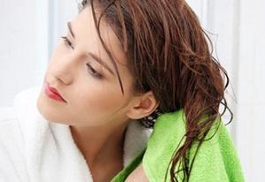 Способы применения эфирного масла для волос - полезные рекомендации