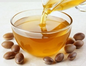 Масло для волос Лонда (Londa Professional Velvet Oil): состав и действие средства