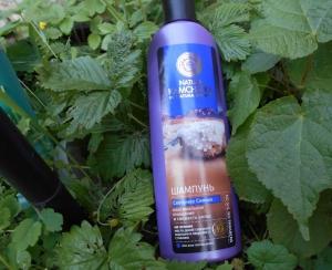 Как смыть масло с волос: покупные средства для смывания