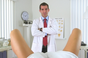 Лечение Сургитроном эрозии шейки матки: подготовка к процедуре