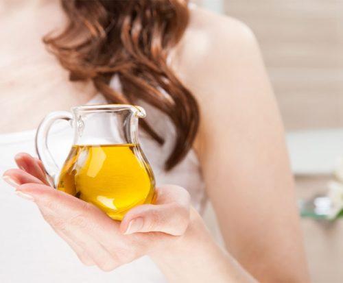 Масло от выпадения волос: какие эфирные масла против выпадения волос у женщин лучше выбрать для использования в домашних условиях? Отзывы