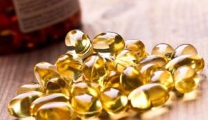 Как использовать репейное масло для волос с витаминами А и Е
