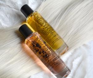 Масло для волос Орофлюидо (Оrofluido): отзывы потребителей
