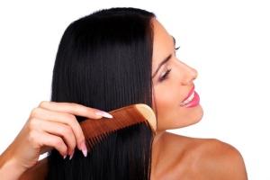 Противопоказаний к применению масел для волос от Гарньер нет