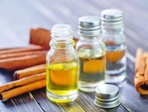 Применение эфирного масла корицы для волос