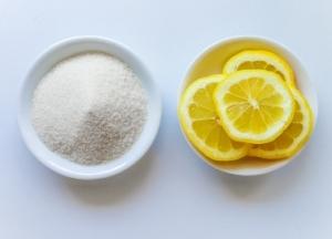 Скраб из сахара, меда и других ингредиентов для лица: что взять для основы и добавок?