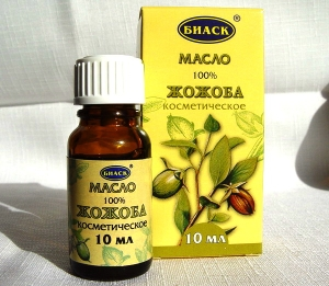Пилинг маслами: рецепт при угревой сыпи