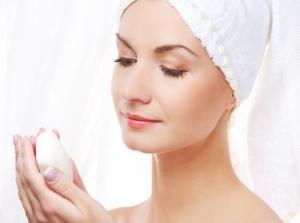 Пилинг мылом: польза и действие процедуры