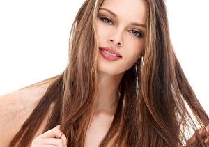 Можно ли мазать волосы касторовым маслом - польза продукта для локонов
