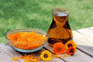 Яблочный пилинг: рецепт домашнего противовоспалительного