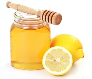 Пилинг лимоном: домашний рецепт с медом
