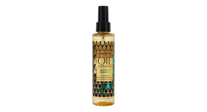 Какое масло для волос лучше и полезнее