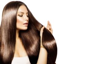 Как использовать касторовое масло для волос: рецепт для ламинирования