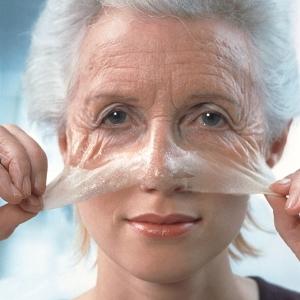 Пилинг для лица PQ AGE: свойства, действие и эффективность