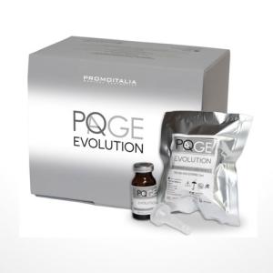 Пилинг для лица PQ AGE: состав и предназначение