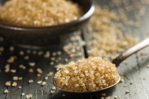 Домашний пилинг: рецепты с гликолевой кислотой
