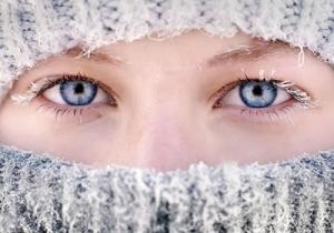 Сезон пилингов: зимний и его особенности