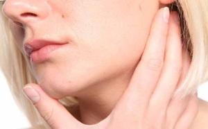 Карбоновый пилинг способствует очищению и омоложению кожи