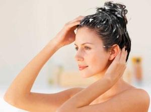 Цели и задачи пилинга кожи головы