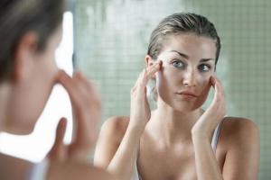 Пилинг после 40: особенности и виды для кожи лица от 30 до 35 лет