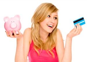 Как не тратить деньги после зарплаты