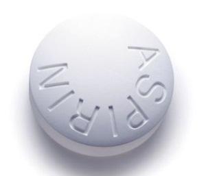 Рецепты масок для лица с аспирином
