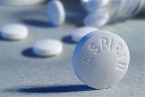 Эффективность и механизм воздействия масок с аспирином для лица