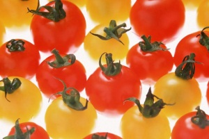 Томаты: полезные свойства и состав