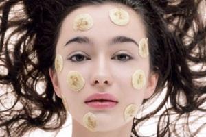 Противопоказания для масок для лица из бананов