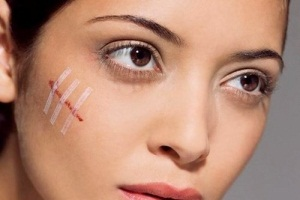 Противопоказания к маскам для кожи лица из помидоров