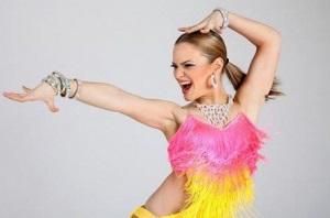 Танцы для похудения: какими заниматься