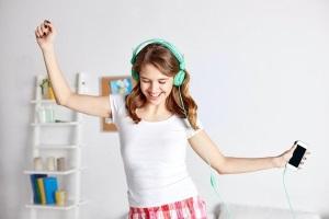 Танцы для похудения: как заниматься дома