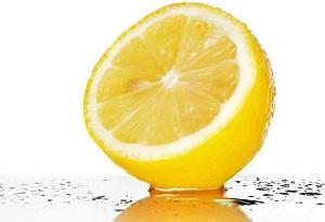 Полезные свойства лимона для кожи лица