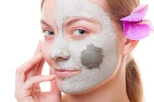 Польза и вред глиняных масок для лица