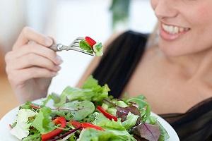 Самые эффективные диеты: методика Кима Протасова