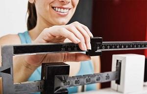 Как подобрать диету для набора веса
