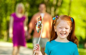 Детский эгоизм и как с ними справляться