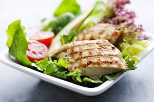 Основные принципы похудения на диете Елены Малышевой