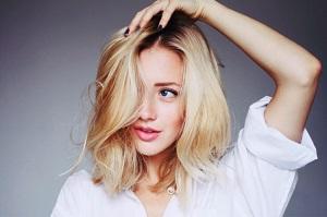 Как избежать проблем при самостоятельном окрашивании волос