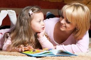 Как использовать методику Марии Монтессори в процессе воспитания детей