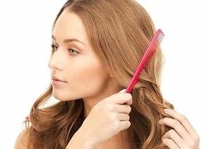 Проблемы, которые могут возникнуть при самостоятельном окрашивании волос