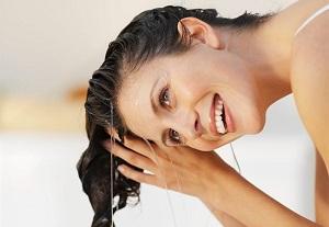 Как ухаживать за волосами - основные моменты