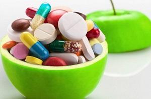 Меры предосторожности при приеме искусственных витаминов при беременности