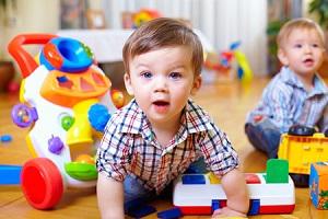 Как применять методику Монтессори в развитии ребенка